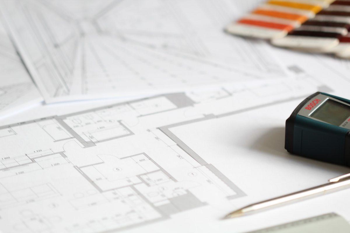 Проектирование и строительство саун и бань под ключ