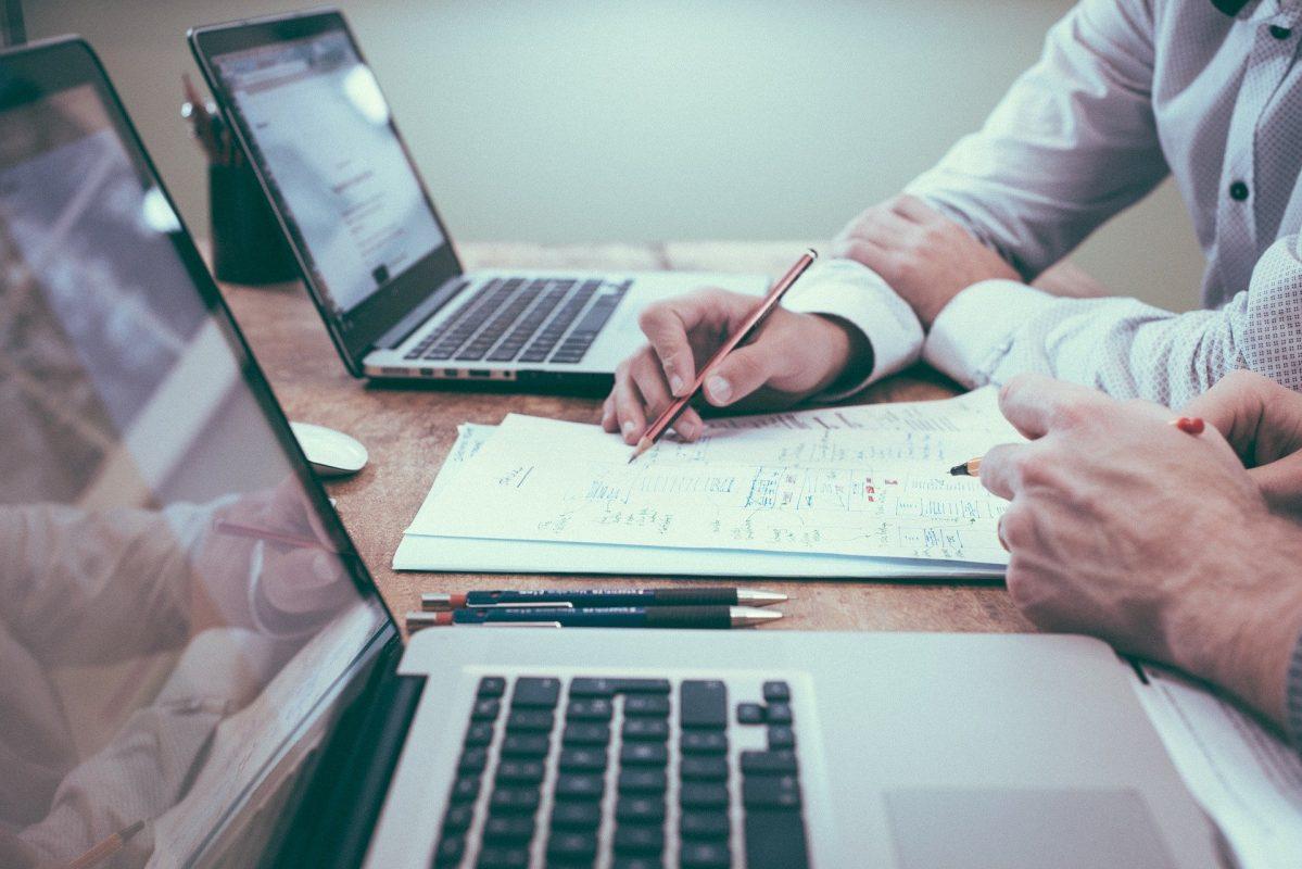 Правила и советы по оформлению торговых помещений